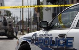New Orleans tuyên bố tình trạng khẩn cấp vì tấn công mạng
