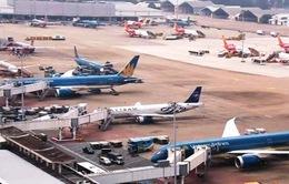 Rà soát việc tăng giá vé máy bay trái phép