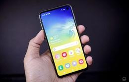 Những mẫu smartphone cận cao cấp đáng chú ý năm 2019