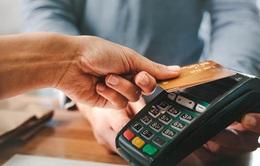 Đẩy mạnh thanh toán không tiền mặt trong năm 2020
