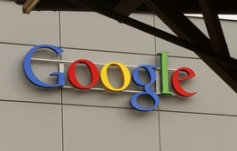Hàn Quốc xem xét áp dụng thuế dịch vụ kỹ thuật số với công ty công nghệ