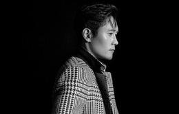 Lee Byung Hun lịch lãm trên High Cut