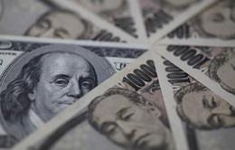 Nhật Bản tiếp tục là chủ nợ lớn nhất của Mỹ