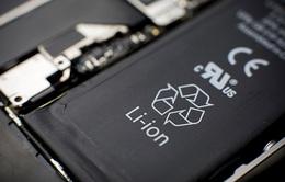 Indonesia sẽ tự sản xuất pin lithium vào năm 2023