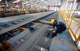 Mỹ chính thức áp thuế hơn 450% với một số sản phẩm thép Việt Nam