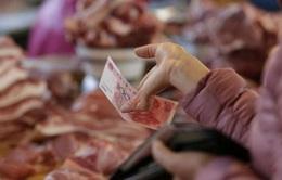 Anh kỳ vọng xuất khẩu thịt lợn sang Trung Quốc tăng