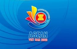 Mỹ thúc đẩy hợp tác với Việt Nam trong năm Chủ tịch ASEAN