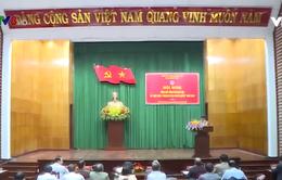 Thừa Thiên - Huế tổng kết công tác dân vận 2019