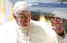 Giáo hoàng gỡ bỏ quy tắc giữ bí mật liên quan đến các vụ lạm dụng tình dục trẻ em