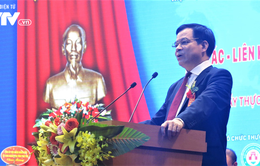 Phú Thọ xây dựng môi trường kinh doanh năng động, hỗ trợ có hiệu quả doanh nghiệp vừa và nhỏ
