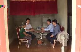 Hà Tĩnh: Phụ nữ và nguy cơ tổn thương do di cư tự do