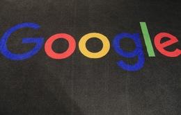 Giới chức Anh cảnh báo về thế độc quyền quảng cáo số của Google và Facebook