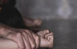 Tạm giữ đối tượng cướp tài sản, hiếp dâm bà cụ 76 tuổi