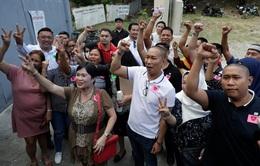 Philippines kết án kẻ chủ mưu vụ thảm sát đẫm máu nhất lịch sử