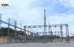 Phát triển quy mô hệ thống điện đáp ứng nhu cầu phát triển