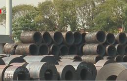 Doanh nghiệp Việt sẽ khó khăn hơn khi xuất khẩu thép vào Hoa Kỳ