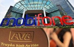 Gần 9.000 tỷ đồng được thu hồi tại đại án MobiFone mua AVG