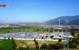 Cần sớm có cơ chế đầu tư hạ tầng truyền tải điện