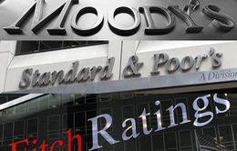 Các tổ chức đánh giá tín dụng đáng tin đến mức nào?