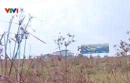 Phản hồi về việc chậm trễ đền bù đất cho người dân huyện Nam Trực (Nam Định)