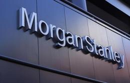 Giới ngân hàng dự đoán châu Á sẽ có nhiều IPO lớn trong năm sau