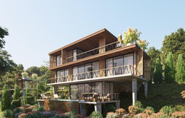 9 lý do đầu tư vào Long Thành Hòa Bình Luxury Resort