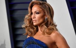 Jennifer Lopez: Biểu diễn tại Super Bowl giống như giành giải Oscar