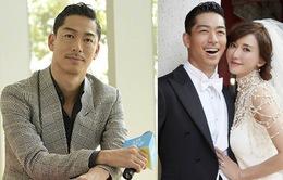 """Kết hôn với Lâm Chí Linh, Akira được bình chọn là """"chàng rể số 1 Đài Loan"""""""