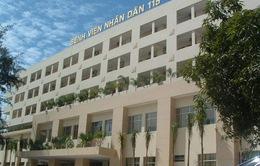 Công bố điểm đánh giá chất lượng đối với các bệnh viện tại TP.HCM