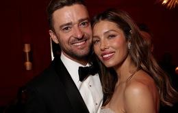 Vợ Justin Timberlake chưa hề tha thứ cho chồng sau nghi án ngoại tình