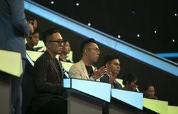 Nguyễn Hồng Thuận tiết lộ thường bị khán giả nhầm mình với Nguyễn Hoàng Duy và Hoàng Rapper