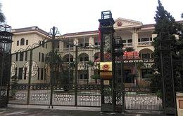 UBND tỉnh Hà Nam thay đổi quy chế xét đặc cách giáo viên