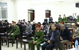 """Vụ MobiFone mua AVG: Bị cáo Trương Minh Tuấn thừa nhận """"Ký Quyết định 236 là sai phạm đáng tiếc của tôi"""""""