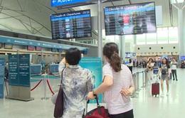 3 sân bay của Việt Nam được chứng nhận an toàn khai thác và chống dịch
