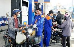 Sẽ thay đổi cách tính giá xăng dầu