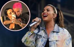 Demi Lovato: Chia tay luôn khó khăn cho cả 2 người