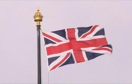 Nước Anh sẽ phát hành đồng xu Brexit đặc biệt