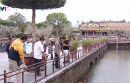 Động lực mới cho sự phát triển của Thừa Thiên - Huế