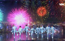 Đừng bỏ lỡ Đại nhạc hội châu Á - Thái Bình Dương trên VTV1