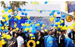 Nhìn lại thị trường điện máy 2019: VinPro giải thể, Điện máy Xanh mở shop thứ 1.000