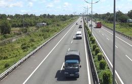 Các điểm đen giao thông cần được ưu tiên xử lý ngay lập tức