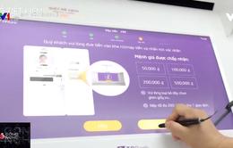 Thanh toán blockchain sẽ sớm được ứng dụng vào thực tế