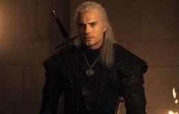 """Tuy được khán giả khen hết lời, series """"The Witcher"""" vẫn bị giới phê bình chê bai"""