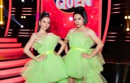 """Nhảy """"máu"""" hơn Tóc Tiên, Trần Tùng Anh được trao ngay giải nhất tuần """"Gương mặt thân quen"""""""