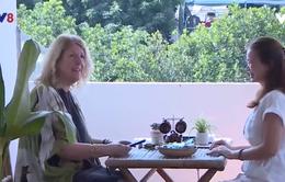 Thừa Thiên - Huế cải thiện môi trường du lịch homestay