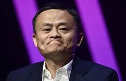 Jack Ma nhận 5 cuộc gọi hỏi vay tiền mỗi ngày do kinh tế chững lại