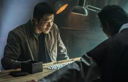 Mãn nhãn với body cực phẩm và những pha hành động đỉnh cao của Kwon Sang Woo trong phim mới