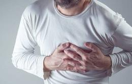 Nguy cơ tử vong cao do bệnh tim mạch nếu sinh vào mùa Xuân, Hè