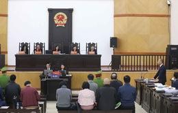 Luật sư đề nghị Hội đồng xét xử bổ sung thêm tình tiết trong vụ án MobiFone mua AVG