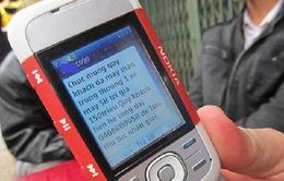 Công an Hà Tĩnh bắt 23 đối tượng lừa đảo qua điện thoại